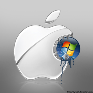 mac_vs_windows_by_stynvdh-d4wz39x