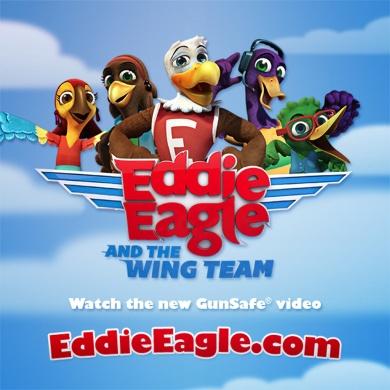 eddie-eagle