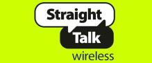 straight-talk-straighttalk-logo
