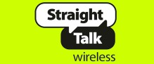straight-talk-straighttalk-logo